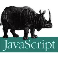 javascript 设计模式